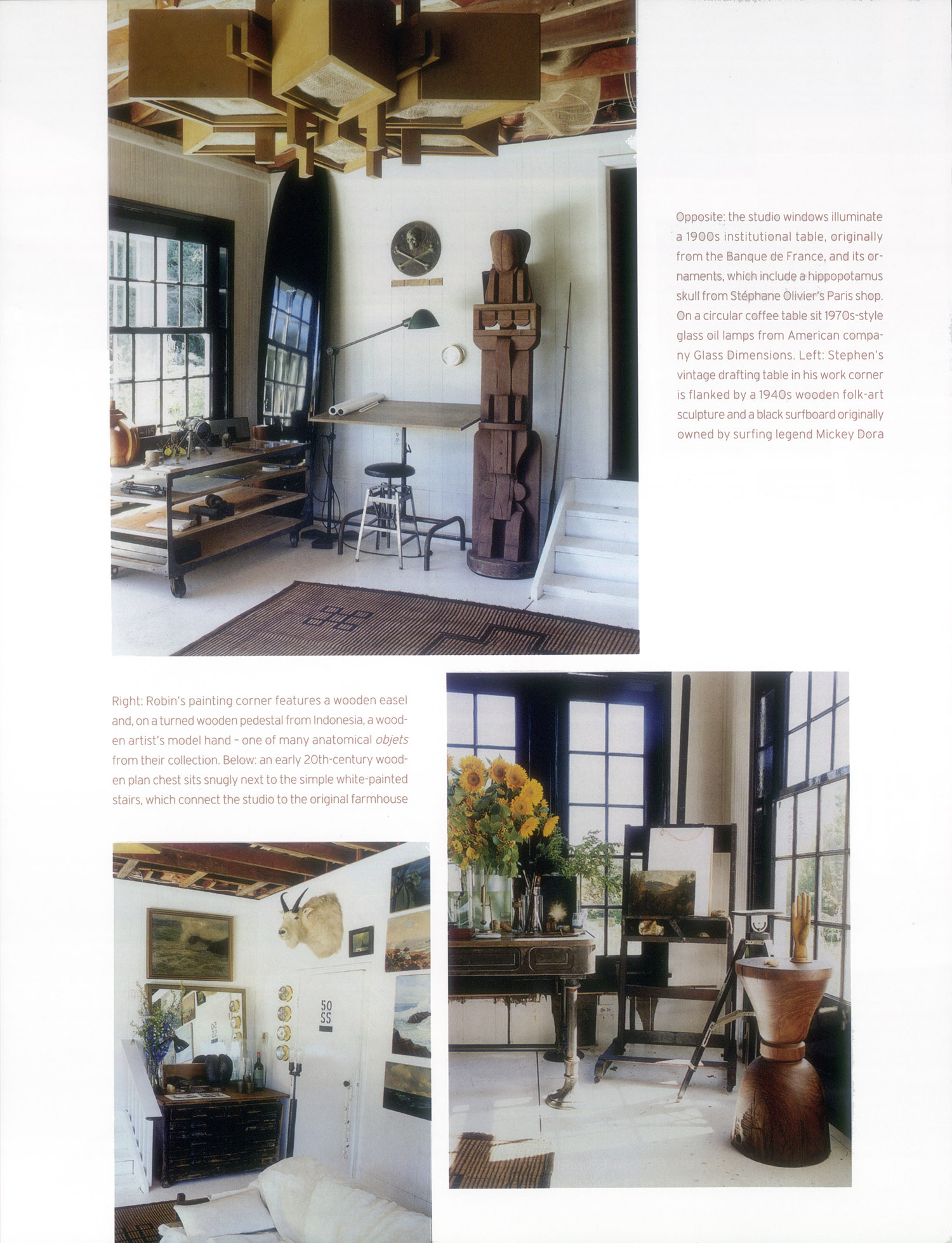 magazine2_page3.jpg