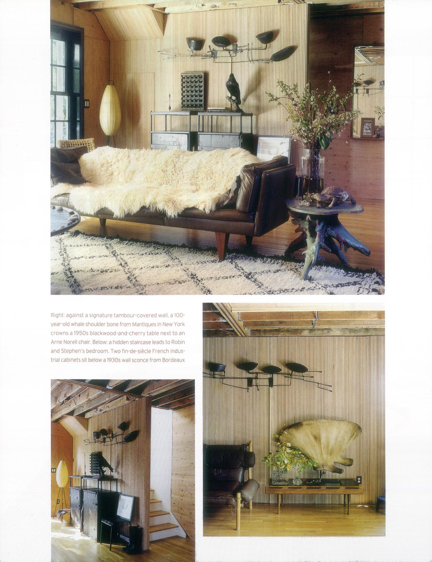 magazine2_page5.jpg