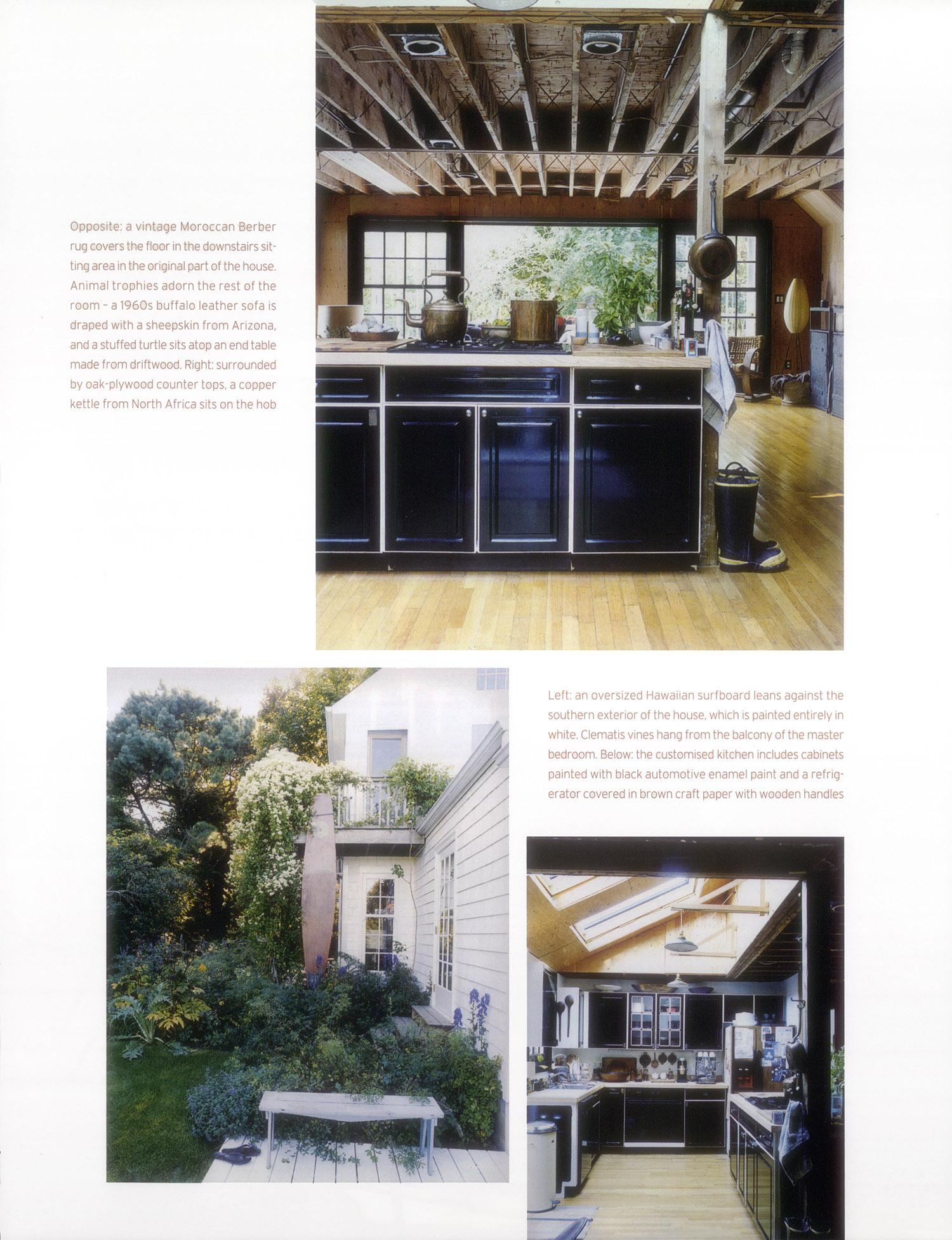 magazine2_page6.jpg