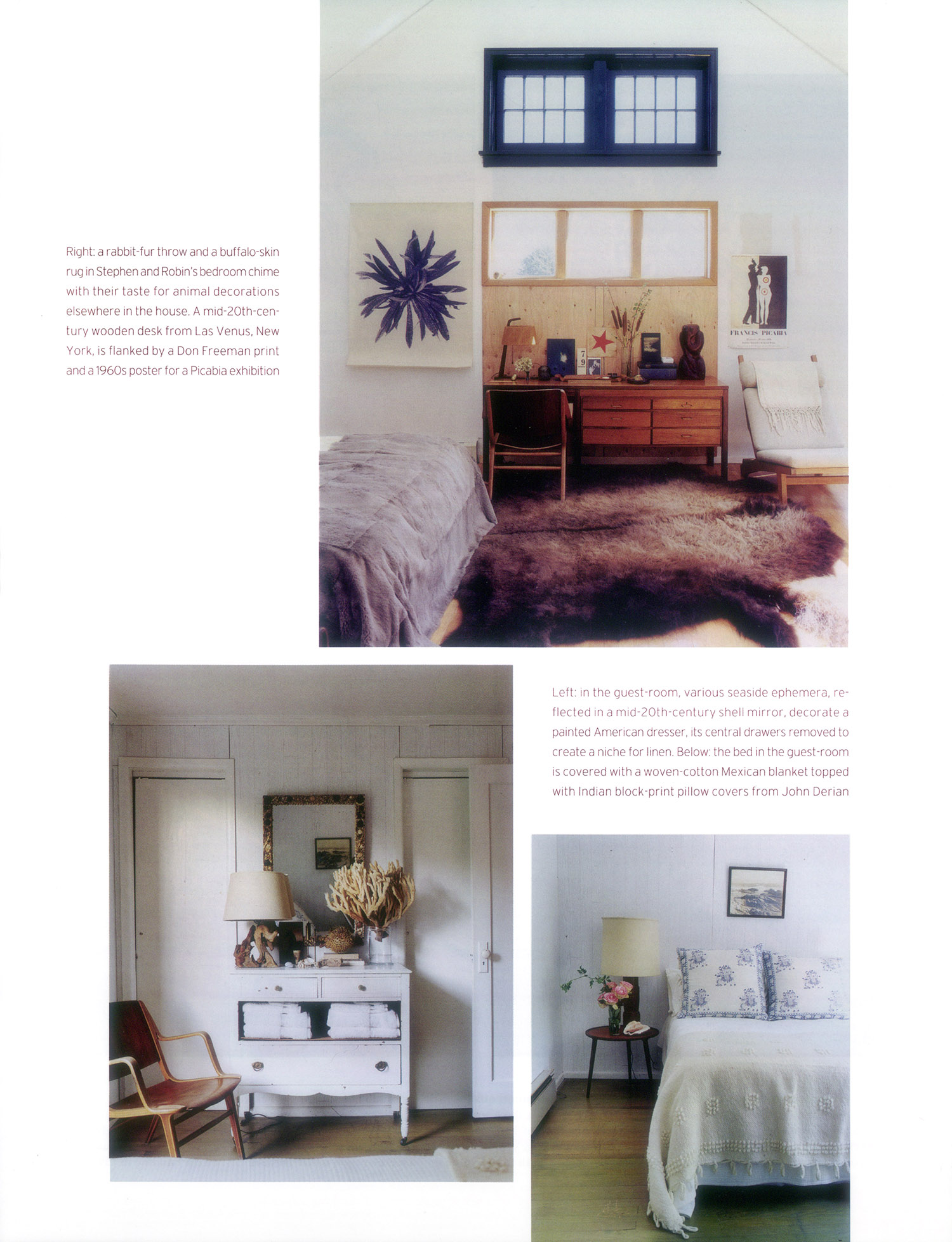 magazine2_page10.jpg