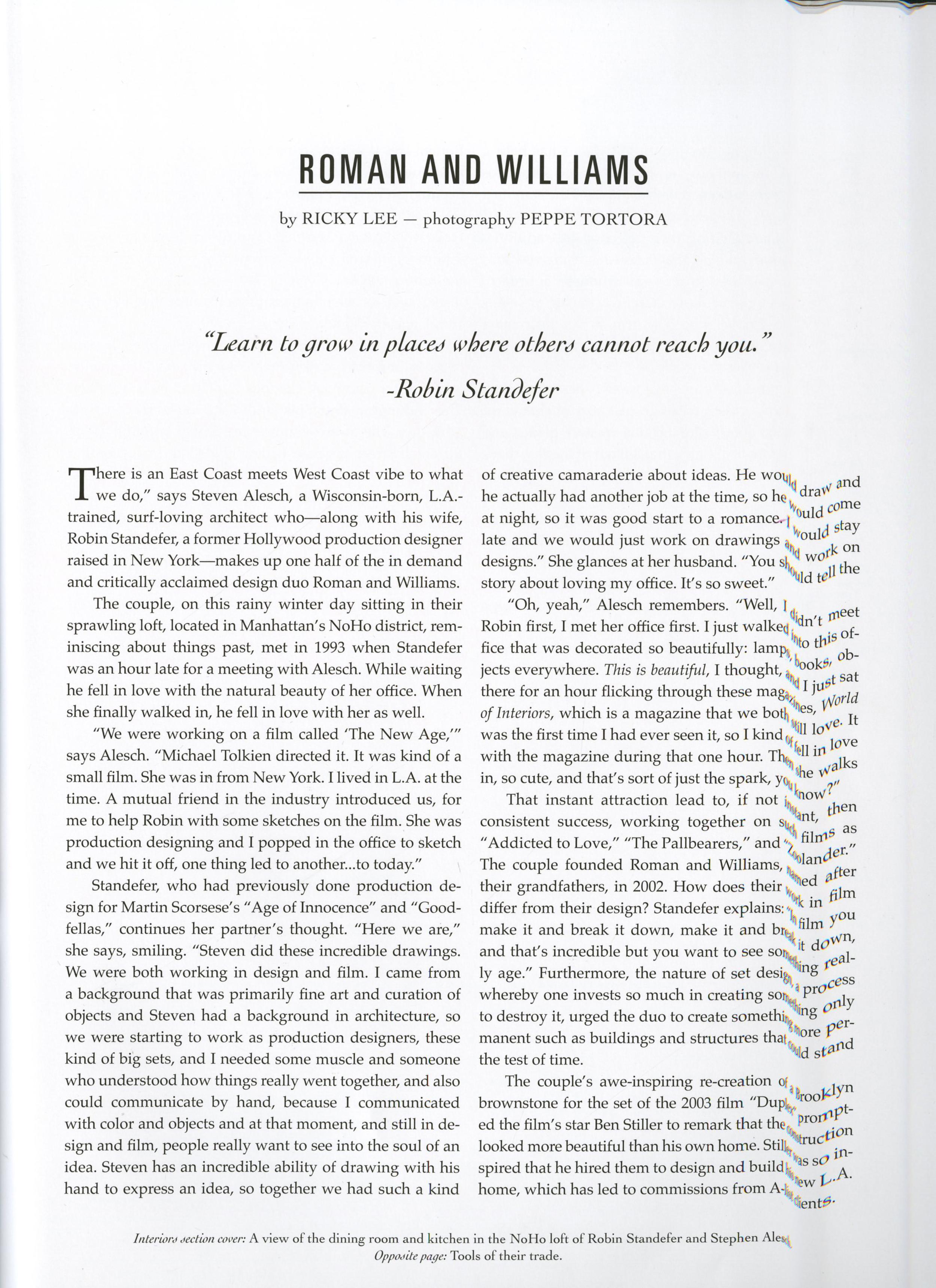Grey Magazine_Spring 2014_Page 4_Single.jpg