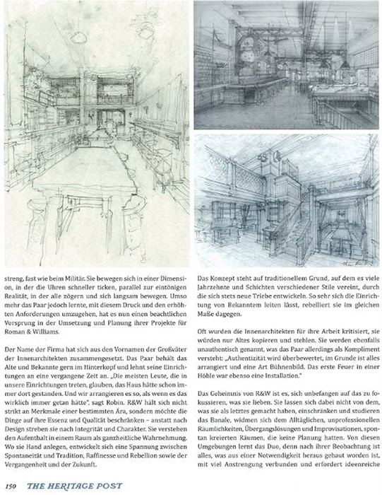 RW_HERITAGEPOST_APRIL_Page-3_700h.jpg