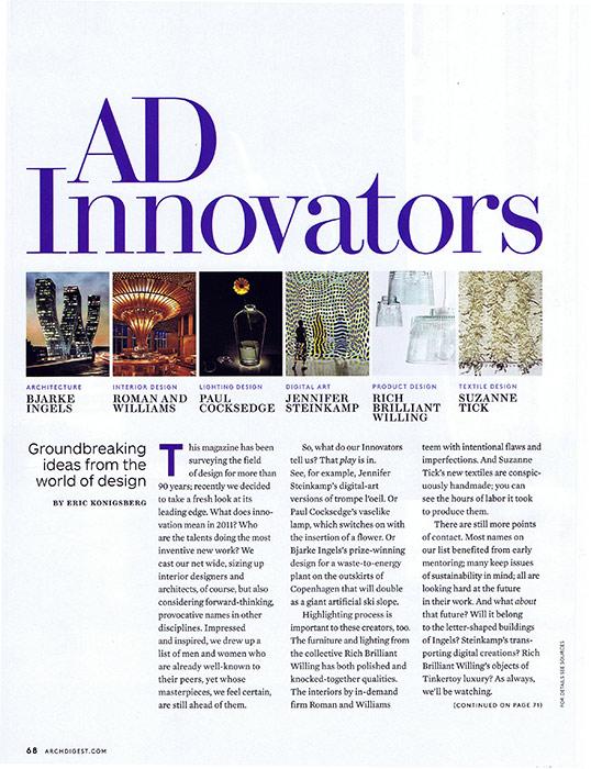 ArchitecturalDigest_ADInnovators_Sept2011_RW2_PAGE1_700h.jpg