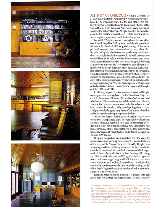 W-of-I_Usonian-House_pg3_700h.jpg