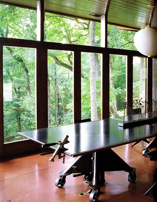 W-of-I_Usonian-House_pg5_700h.jpg
