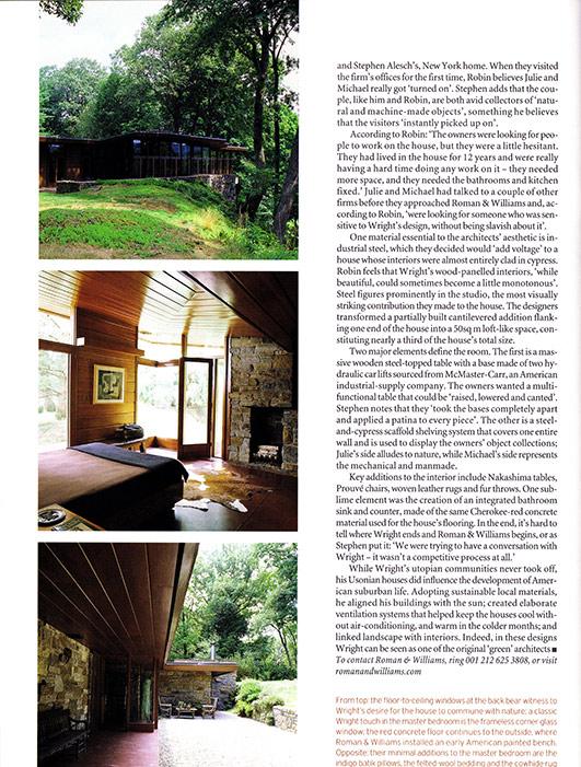 W-of-I_Usonian-House_pg7_700h.jpg