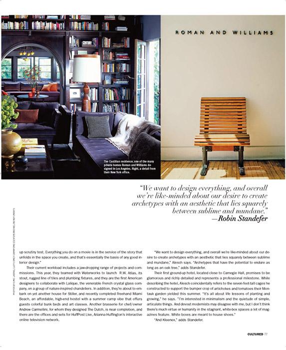 Cultured-Fall-2012-5.jpg