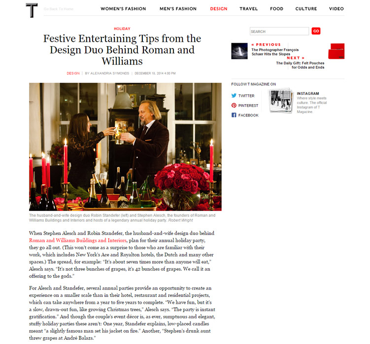 TMagazine_Festive-Entertaining-Tips-from-the-Design-Duo-Behind-Roman-and-Williams-p1.jpg