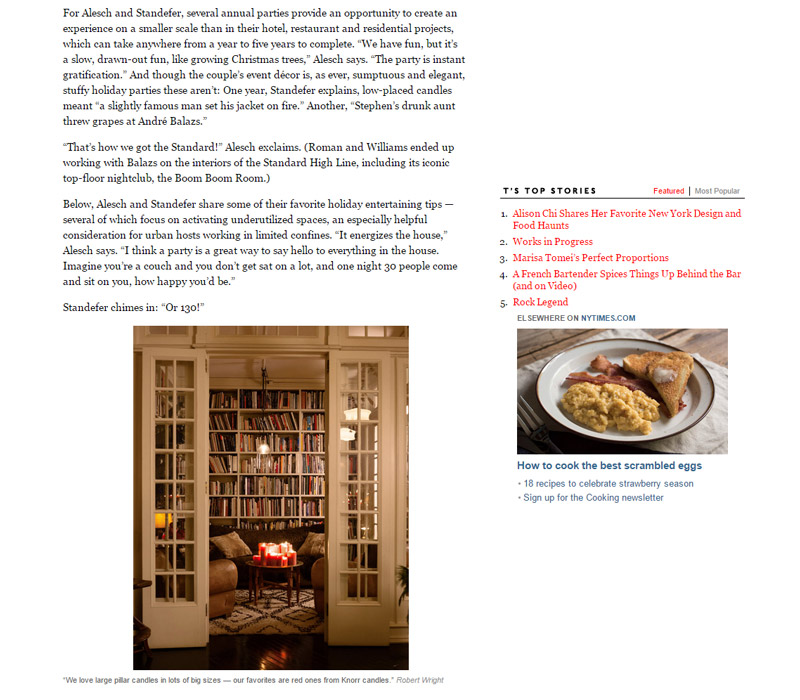 TMagazine_Festive-Entertaining-Tips-from-the-Design-Duo-Behind-Roman-and-Williams-p2.jpg