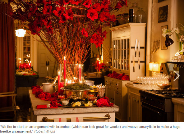 TMagazine_Festive-Entertaining-Tips-from-the-Design-Duo-Behind-Roman-and-Williams_gallery2.jpg