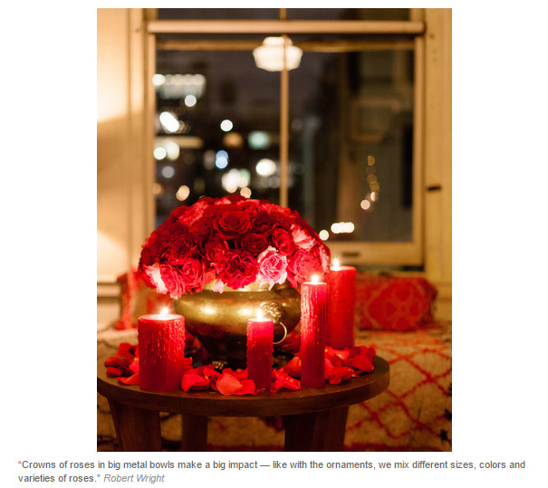 TMagazine_Festive-Entertaining-Tips-from-the-Design-Duo-Behind-Roman-and-Williams_gallery7.jpg