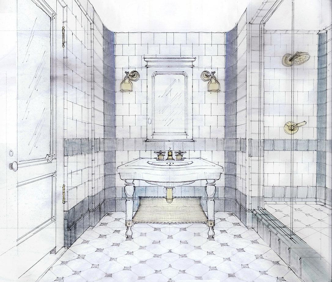 SA-Bathroom---Arches_Resized.jpg