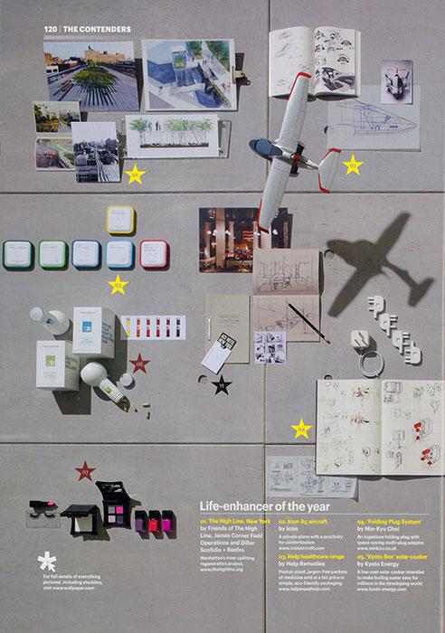Wallpaper-002_Web.jpg