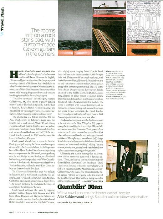 W-magazine-pg-1_Web.jpg