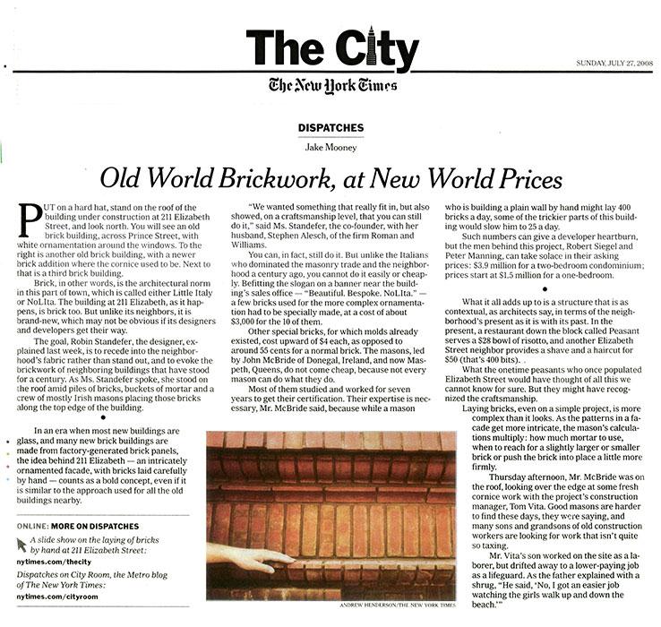 Old-World-Brickwork-without-Clinton_Web.jpg