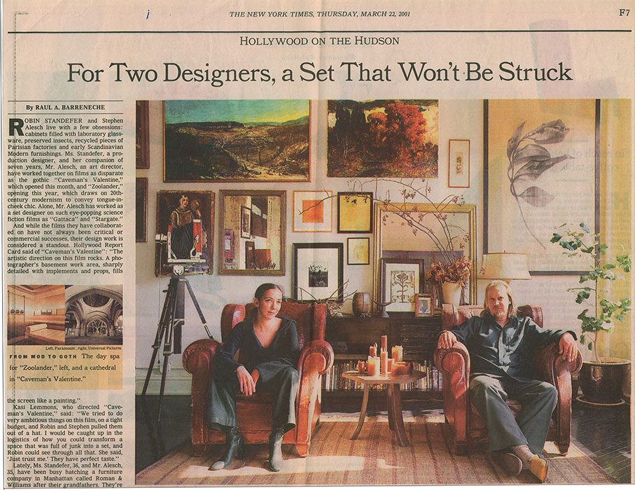 NY-Times_Hollywood-on-the-Hudson_Page-1_Web.jpg