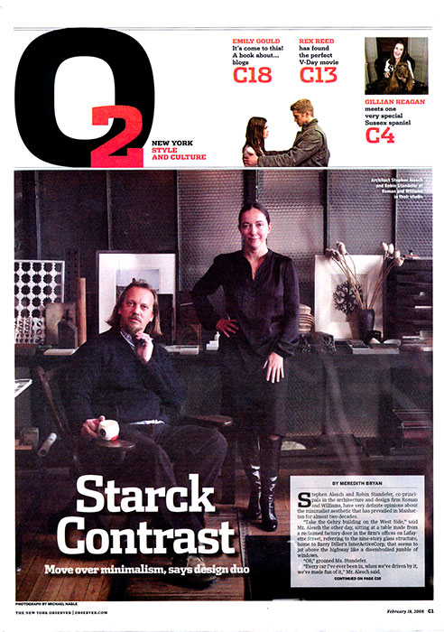 Observer-pg.1-2.13_Web.jpg