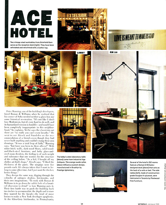 Page-4_Web.jpg