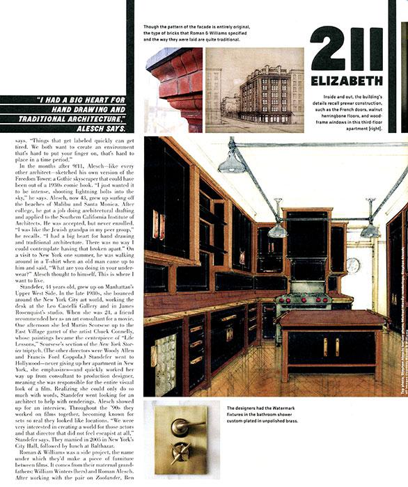 Page-6_Web.jpg