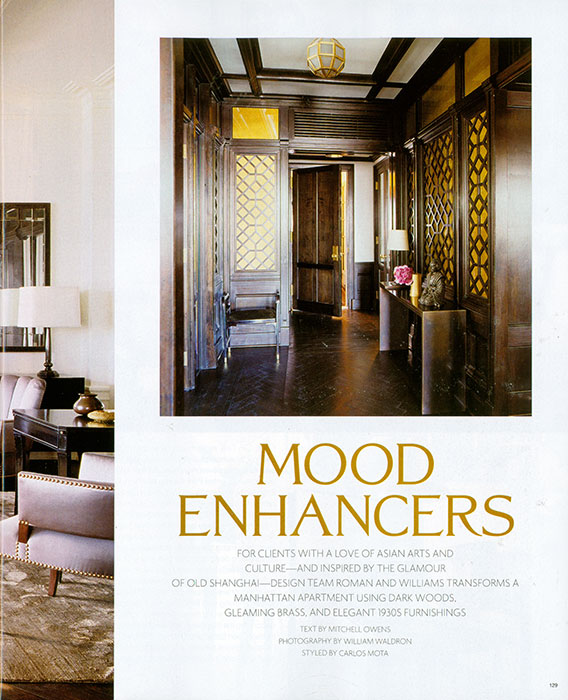 ElleDecor_March-2010-002_Resized.jpg