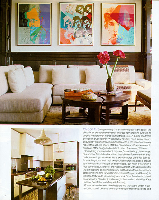 ElleDecor_March-2010-003_Resized.jpg