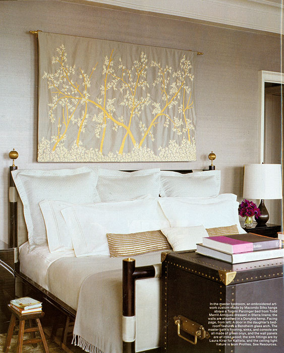 ElleDecor_March-2010-005_Resized.jpg