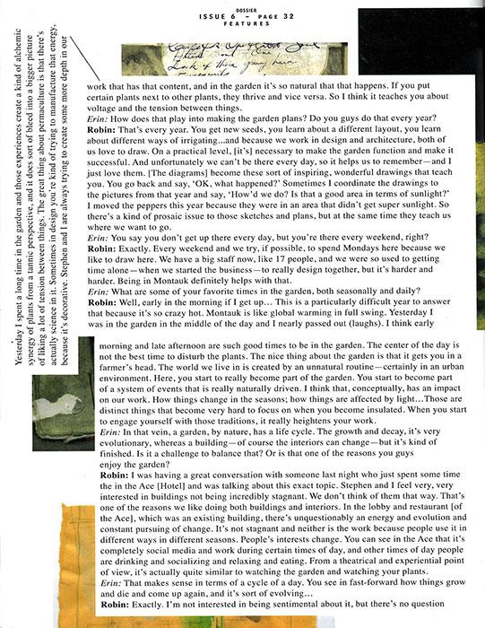 Dossier-2010_3_Resized.jpg