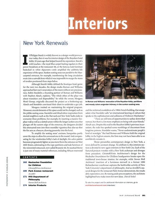 ArchitecturalRecord_NewYorkRenewal_June2008_Page-1_Resized.jpg