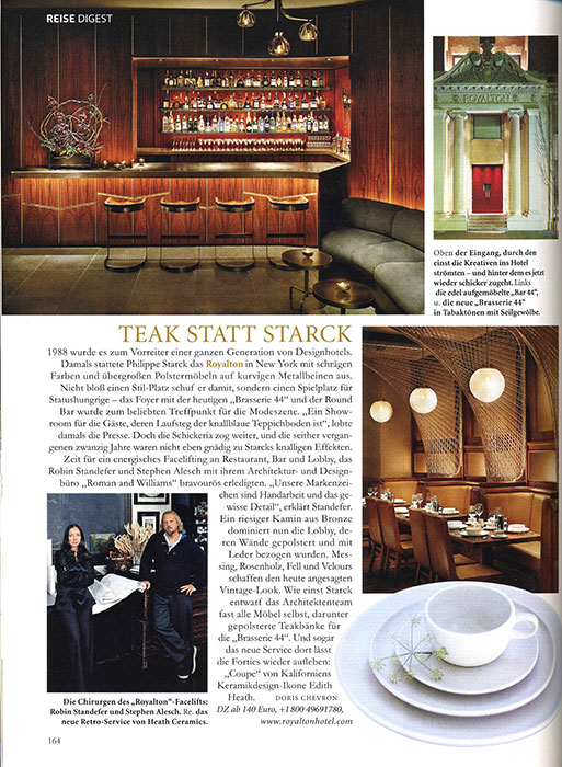 AD-Germany-Page-1_Resized.jpg