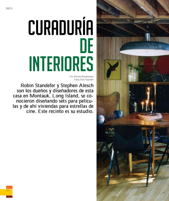 CasaViva_CuraduriaDeInteriores_Aug2011-1_Resized.jpg
