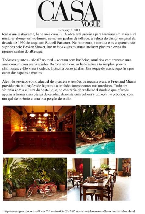 FREEHAND-Casa-Vogue-Brazil-Page-2_Resized.jpg