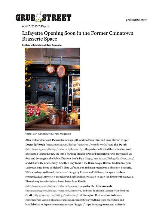 Lafayette-Opening-Soon-in-the-Former-Chinatown-Brasserie-Space----Grub-Street_Resized.jpg