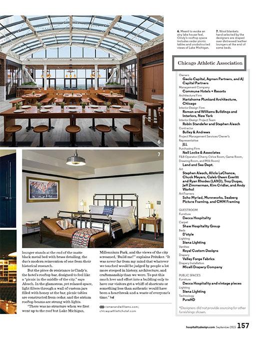 HospitalityDesign-September2015_Pg 4_Resized.jpg