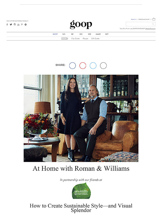 At-Home-with-Roman-&-Williams-_-Goop_Pg-1_Resized.jpg