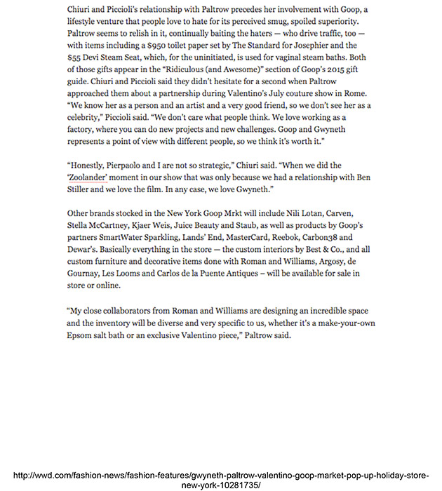 Roman-and-Williams-11.19.15-WWD_Pg-3_Resized.jpg