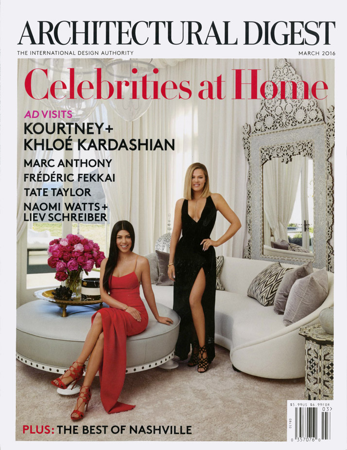 ArchDigest_March-2016_Cover_095_925h.jpg