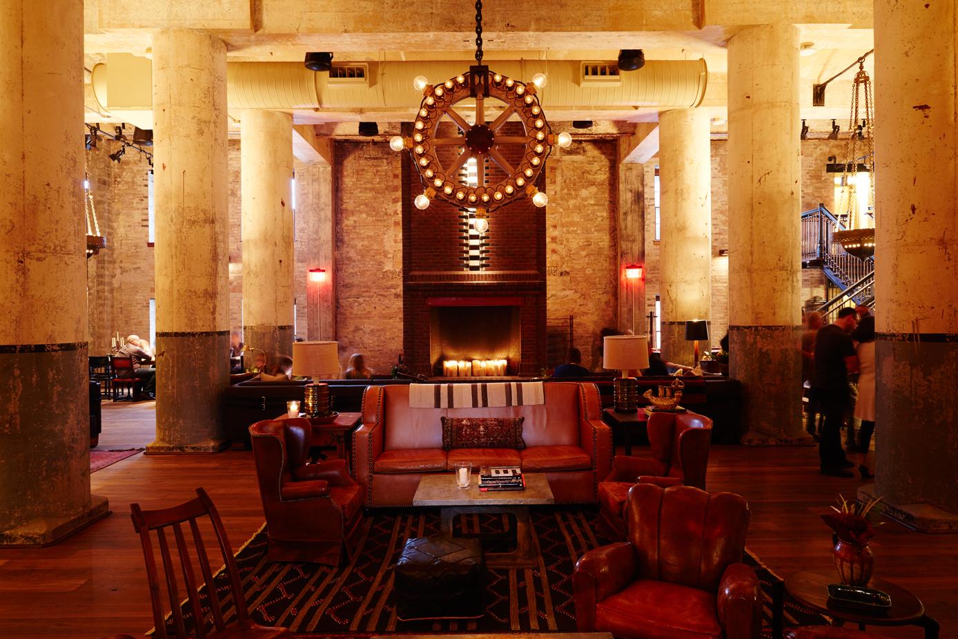 HotelEmma_Sterneworth_NF_0474_web.jpg