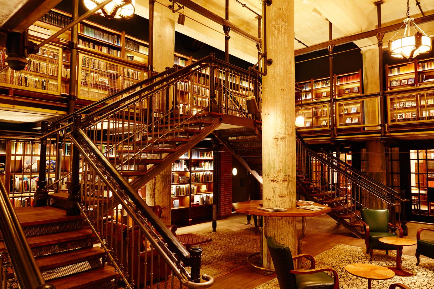 HOTEL-EMMA_LIBRARY_NICOLE-FRANZEN_0063-(10)_web.jpg