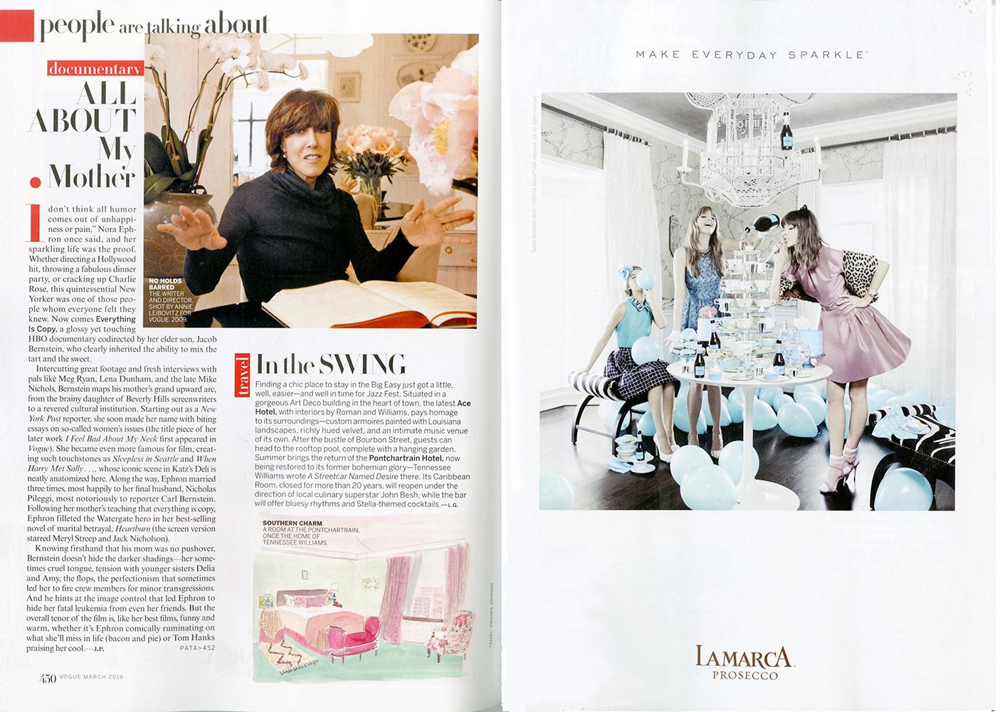 Vogue_Spread_web.jpg
