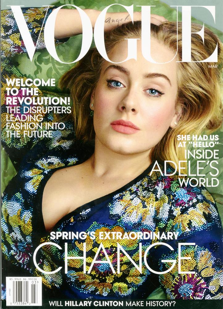 Vogue_Cover_014.jpg