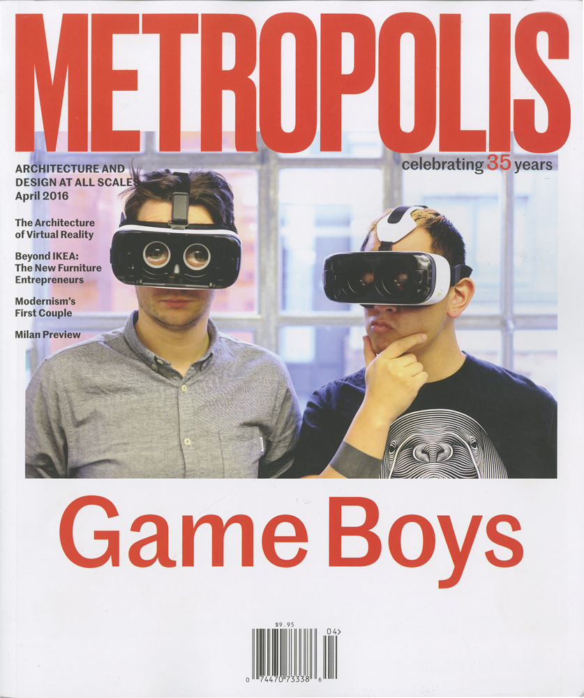 Metropolis-Cover077_edited_1000h.jpg