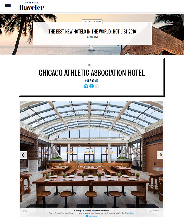 Roman-and-Williams_Conde-Nast-Top-Hotels-2016_CAA_web_cover.jpg