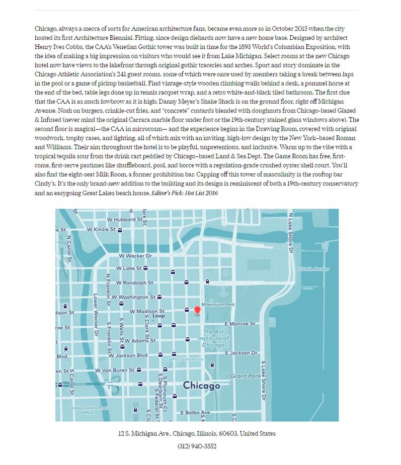 Roman-and-Williams_Conde-Nast-Top-Hotels-2016_CAA_web_p2.jpg