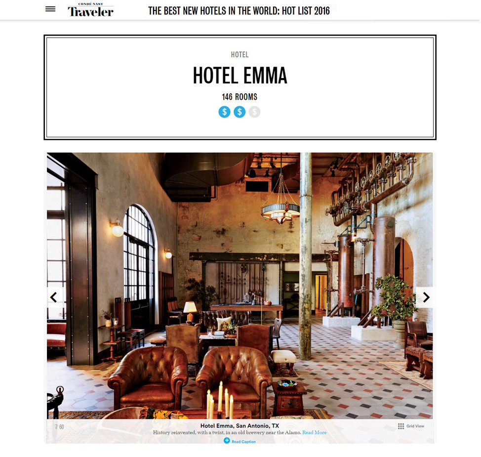 Roman-and-Williams_Conde-Nast-Top-Hotels-2016_Hotel-Emma_web_p1.jpg