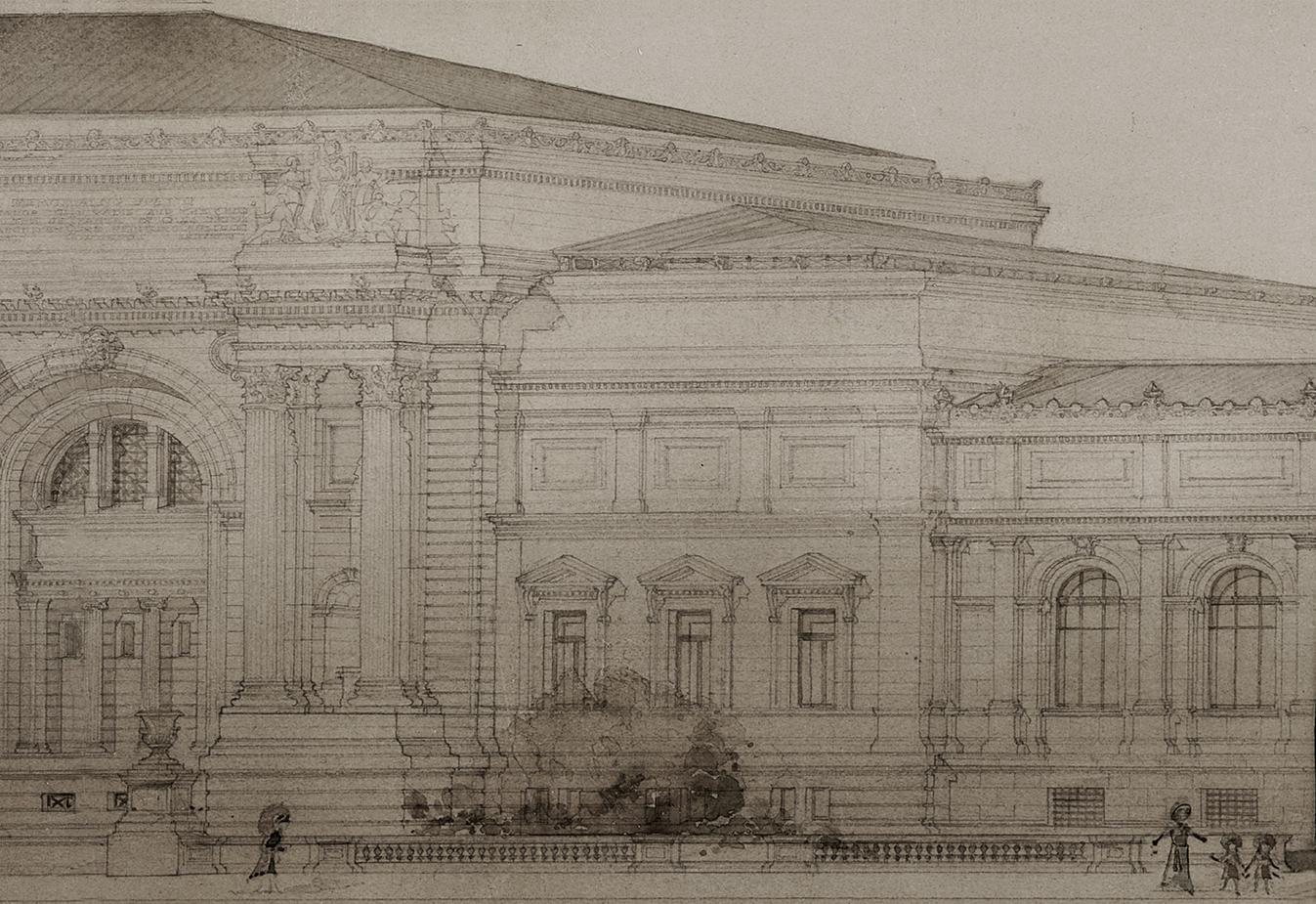 Metropolitan-Museum-of-Art_Exterior-Drawing_Stephen-Alesch_full.jpg