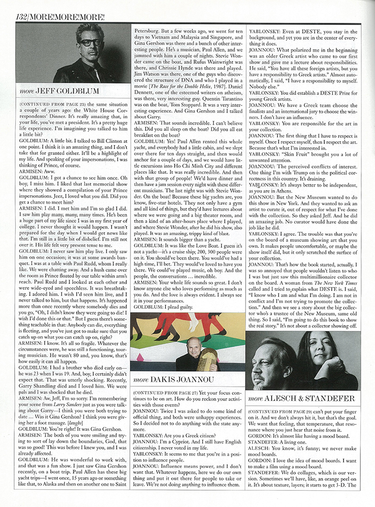 RW_Interview_JuneJuly2016-p3.jpg