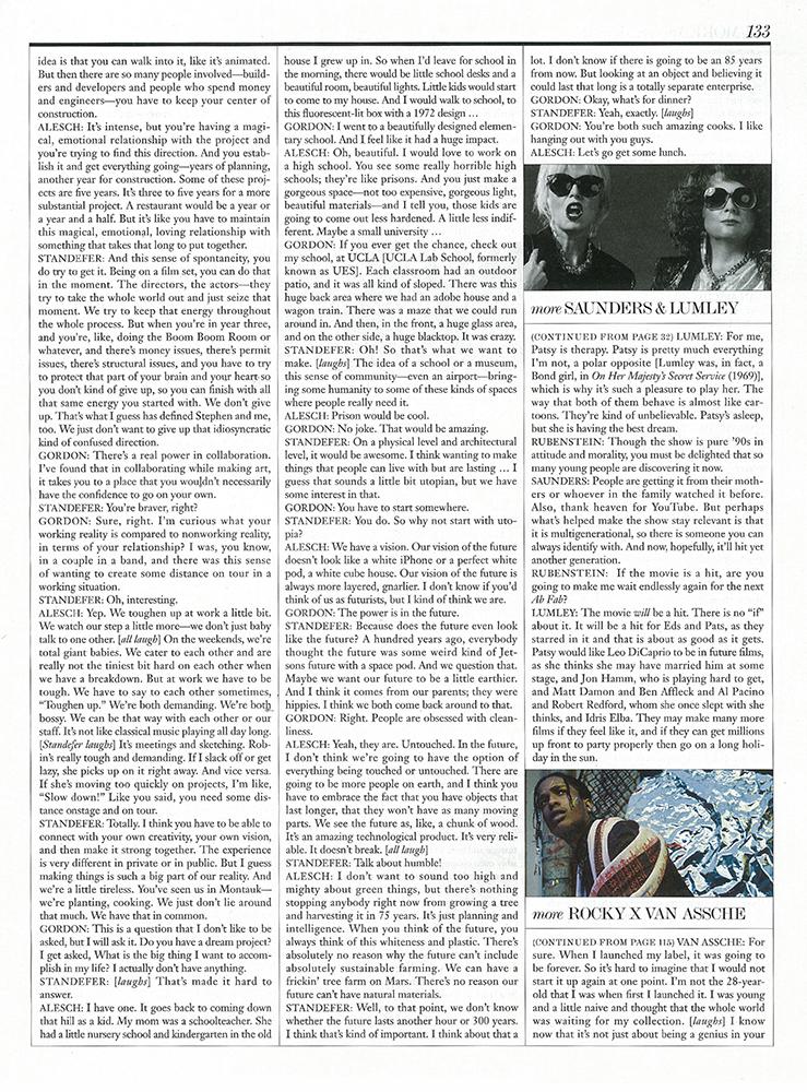 RW_Interview_JuneJuly2016-p4.jpg