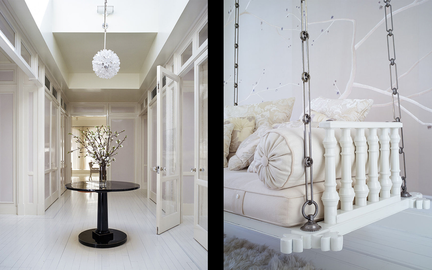 Goop_Gwyneth-Paltrow_apartment3-2-up.jpg