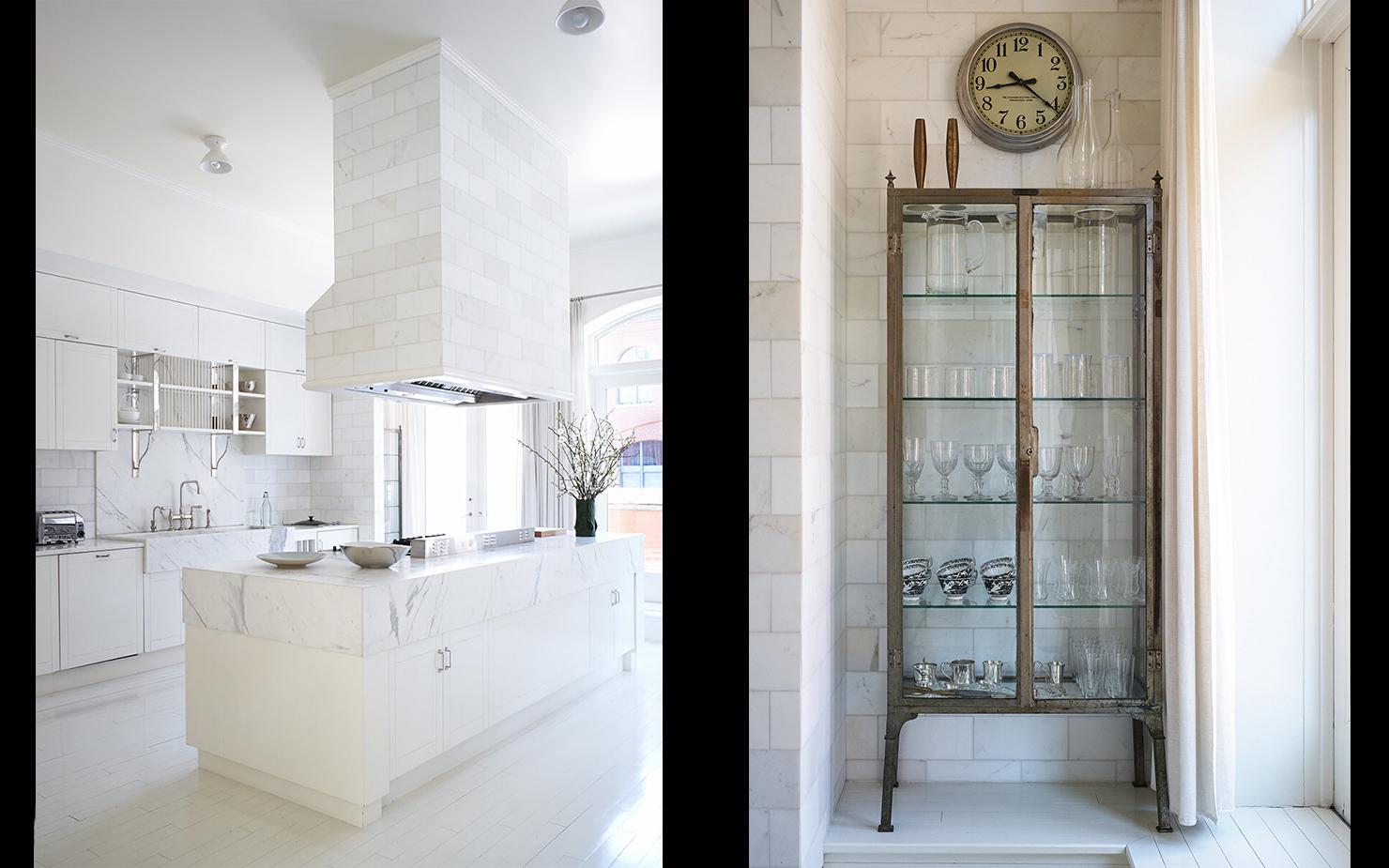 Goop_Gwyneth-Paltrow_apartmentr-2-up.jpg