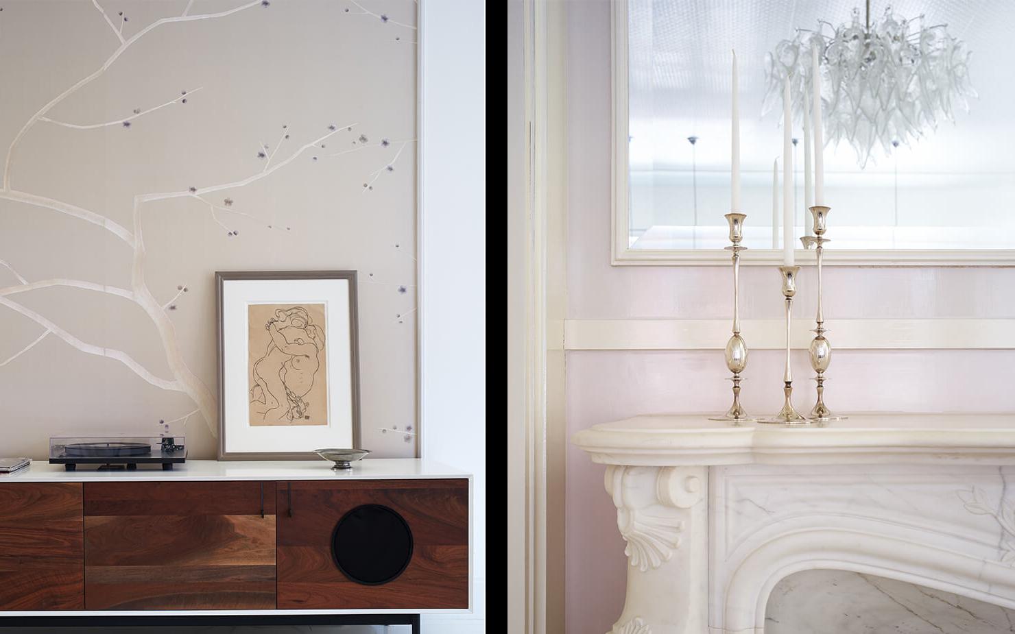 Goop_Gwyneth-Paltrow_apartment2-2-up.jpg